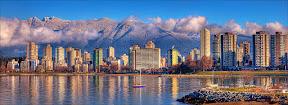 CEC British Columbia