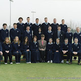 2003_class photo_Southwell_6th_year.jpg