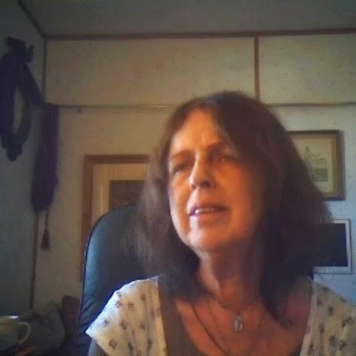 Julie Rogers