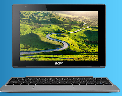 Acer Aspire Switch SW5-014 drivers  download, Acer Aspire Switch SW5-014 drivers for windows 10