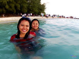 pulau harapan, 16-17 agustus 2015 skc 010