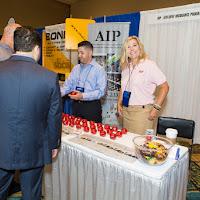 2015 LAAIA Convention-9336