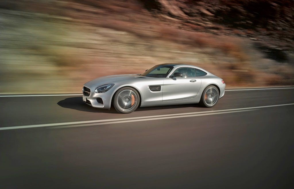 Mercedes-AMG GT 708_083