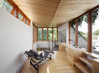 architecture, architectural design, bathroom, bedroom, decorating, home design, home plan, interior decorating, interior design, kitchen, living room, modern architecture, modern building, modern design, modern houses, natural surrounding, residence, residency, room ideas, wooden, wood house designing