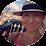 Karen Liu (TpT)'s profile photo