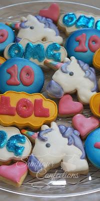unicorncookieplatter.jpg