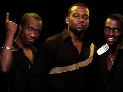 Music: Styl plus - Imagine that (throwback Nigerian songs)