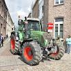 2016-06-27 Sint-Pietersfeesten Eine - 0215.JPG