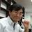 Toshifumi Arai's profile photo