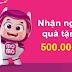 Top 5 ví điện tử di động phổ biến nhất Việt Nam trong năm 2021