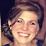 Brooke Edwards's profile photo