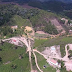Desmatamento em Santa Teresa pode afetar o abastecimento de água em Aracruz, Santa Leopoldina e outras 9 cidades do estado
