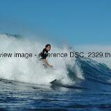 DSC_2329.thumb.jpg
