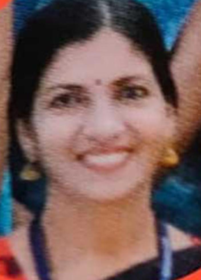 Mangaluru Teacher suicide | ಮಂಗಳೂರು: ಖಾಸಗಿ ಶಾಲೆಯ ಶಿಕ್ಷಕಿ ಆತ್ಮಹತ್ಯೆ- ನಿಜವಾದ ಕಾರಣ ಗೊತ್ತೇ..?