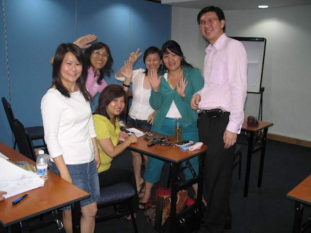 Class - Palmistry 02 - Palm%2B04.JPG