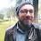 Mauricio Martinez's profile photo