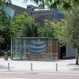 Dallas Fort Worth vacation - 100_9857.JPG
