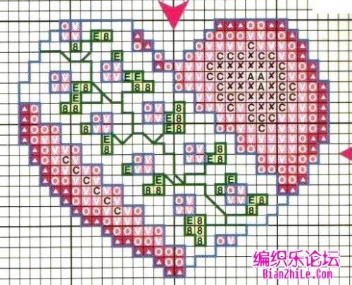 [corazones+en+punto+de+cruz+laborespuntocruz+%282%29%5B2%5D]