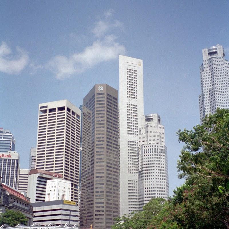 Singapore_16 Buildings.jpg