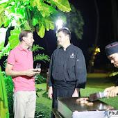 event phuket Sanuki Olive Beef event at JW Marriott Phuket Resort and Spa Kabuki Japanese Cuisine Theatre 029.JPG