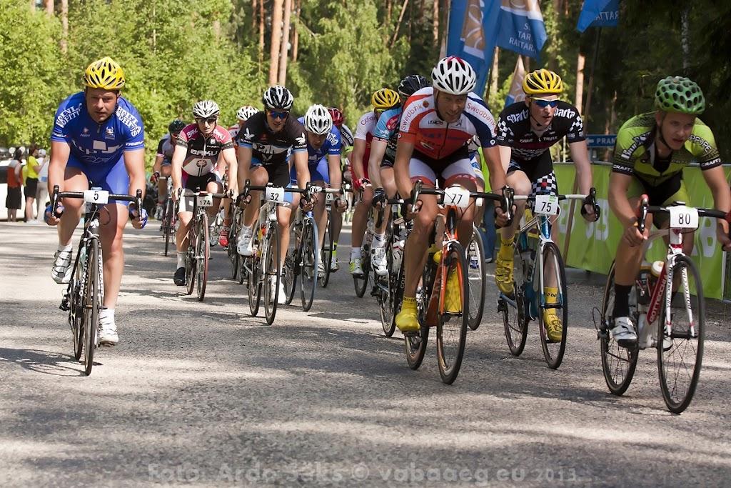 2013.06.02 SEB 32. Tartu Rattaralli 135 ja 65 km - AS20130602TRR_252S.jpg