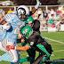 2013 Huskers vs Rams - _DSC8312.jpg