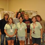 Little Texas Meet & Greet - DSC_0015.JPG