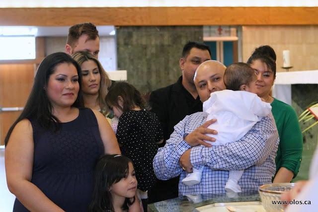 Baptism Emiliano - IMG_8828.JPG