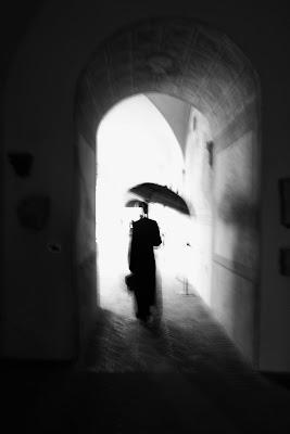 il sacerdote di g.paciphoto