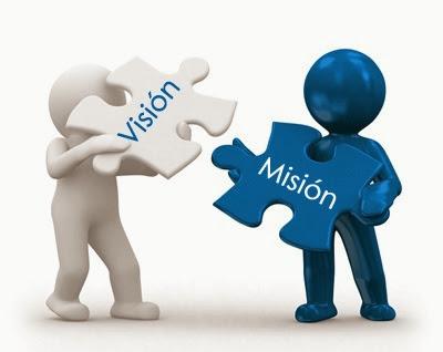 Proceso de Planificación Estratégica: 1.- Cómo definir la Misión y la Visión de una empresa