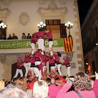 Diada del Roser (Vilafranca del Penedès) 31-10-2015 - 2015_10_31-Diada del Roser_Vilafranca del Pened%C3%A8s-20.jpg