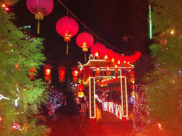 2012 Đêm Giao Thừa Nhâm Thìn - 6768113567_89fa1787f7_b.jpg