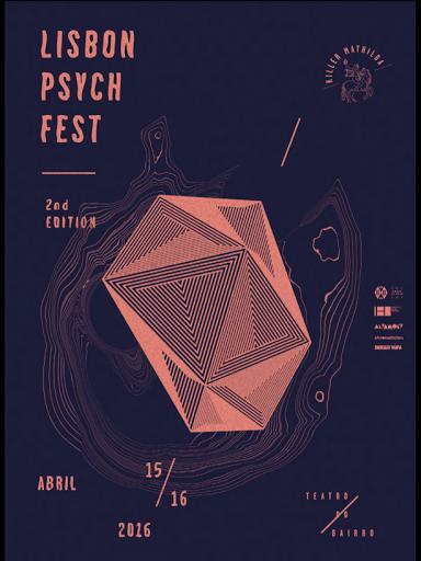 lisbon-psych-fest