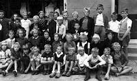 Ameide-Tienhoven Christelijke School ca. 1939.jpg