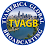 Tvamerica Global Broadcasting's profile photo