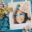 Magdalena Pineda's profile photo