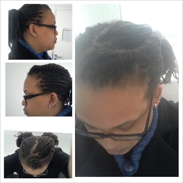 Le challenge Hairspora - Du mois de MAI - Page 6 PhotoGrid_1368629477564