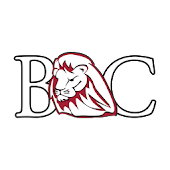 Bryan College Athletics