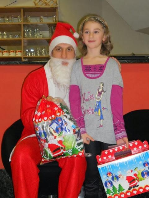 Deda Mraz, 26 i 27.12.2011 - DSCN0855.jpg