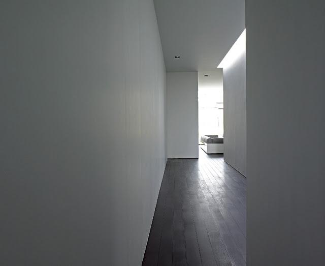 Mi casa junio 2012 for Maestria en arquitectura de interiores
