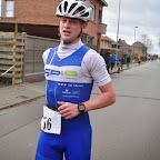 run en bike (465).JPG