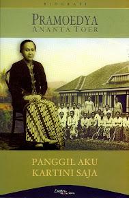 BuKu_Pangil_Aku_Kartini_Saja.jpg