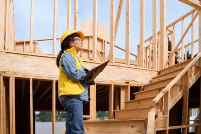 Home Builders The Oaks: All You Require To Know About