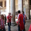 Viaje Barcelona Final de Copa_00016.jpg
