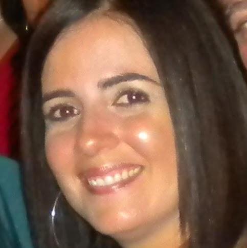 Teresa Toro