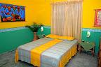 appartamento 1 camera da letto
