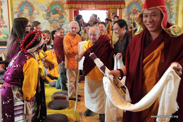 Tenshug for Sakya Dachen Rinpoche in Seattle, WA - 13-cc0096%2BA96.jpg