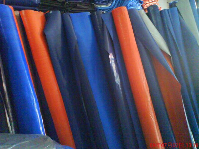 aneka macam terpal tenda Terpal plastik ud Rizky barokah