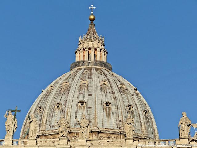 cupula-vaticano.JPG