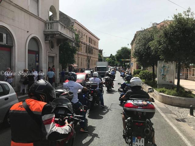 motocamp_croatia_20180530_04